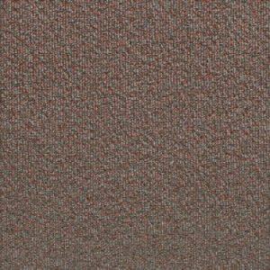 desso carpet squares 9522