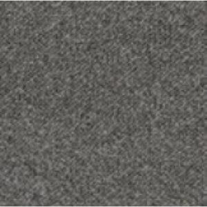 cheap carpet tiles uk desso rock 9524