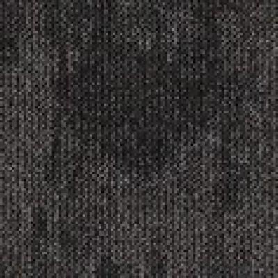 desso desert 9532 1 uk carpet tiles