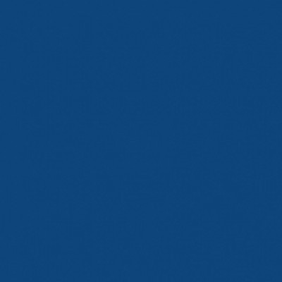 9939 marine blue 1 1