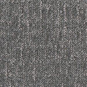 desso carpets metallic 9950 uk carpet tiles