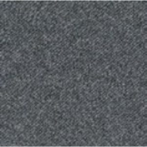 cheap carpet tiles uk desso rock 9960