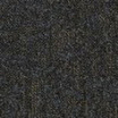 desso carpet runners salt 9975