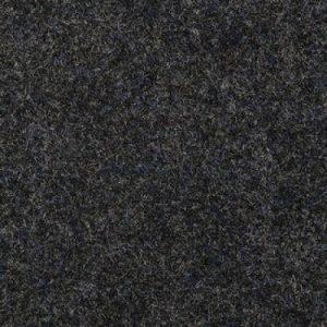 desso forto 9985 commercial carpet tiles