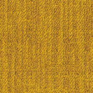 9 2 4 desso frisk yellow carpet tile