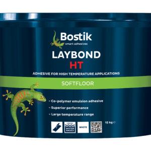 Bostik Laybond HT Adhesive