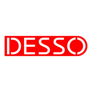 Desso Carpet Tiles