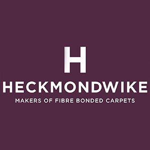 Heckmondwike Carpet Tiles