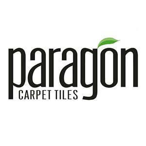 Paragon Carpet Tiles