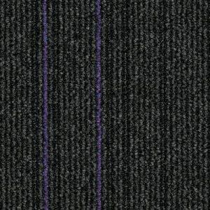 a886 3118