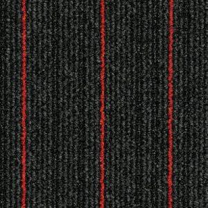 a886 4307