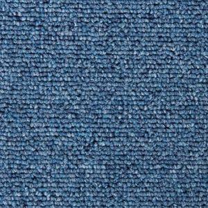 afloor jhs carpet tiles blue 109