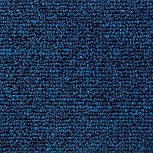 afloor jhs carpet tiles dark blue 102