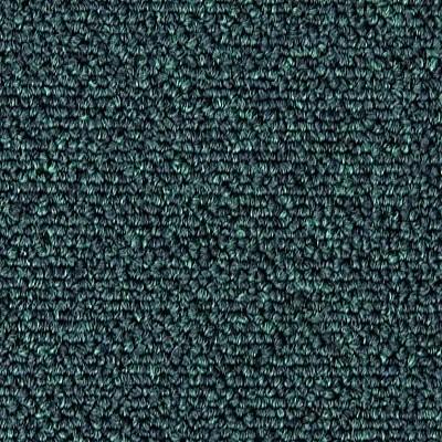 afloor jhs carpet tiles dark green 105