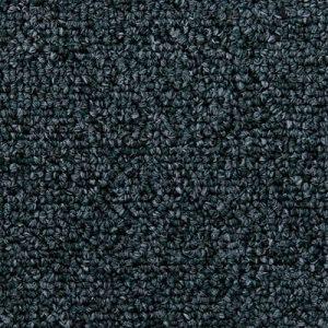 afloor jhs carpet tiles dark grey 101