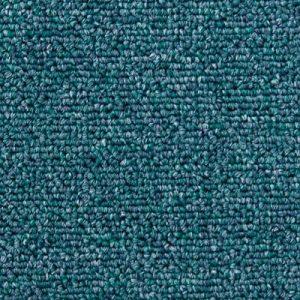 afloor jhs carpet tiles green 103