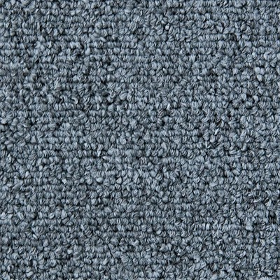 afloor jhs carpet tiles light grey 106