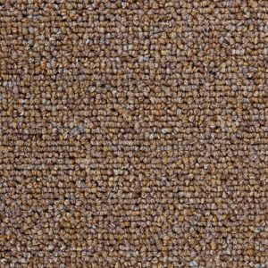 afloor jhs carpet tiles mustard 111