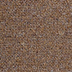 afloor jhs carpet tiles mustard 111
