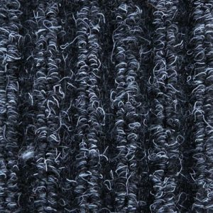 afloor jhs matting anthracite 7