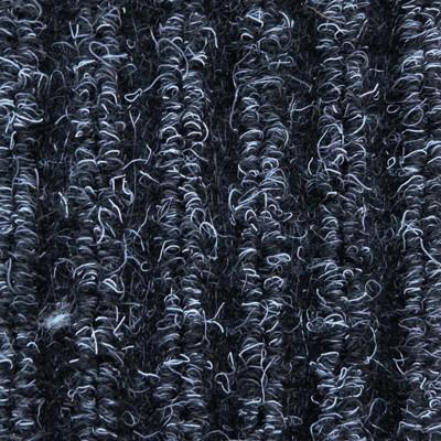 afloor jhs matting anthracite 7
