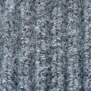 afloor jhs matting silver grey 51
