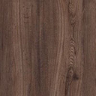 aged rustic wood