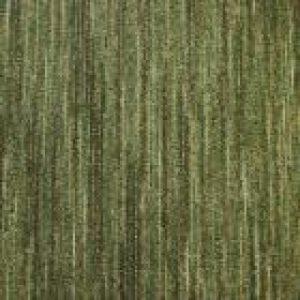 alber green