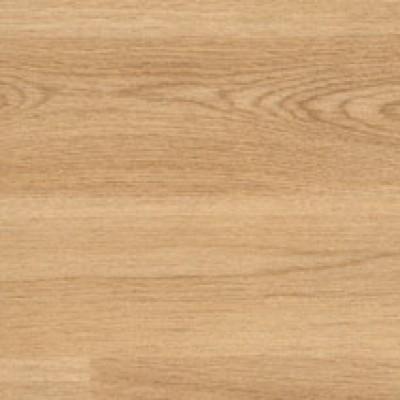 american oak 3387 1