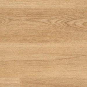 american oak 3387 1 1