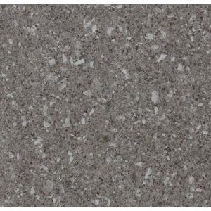 anthracite granite 17072 1