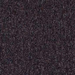 apex 640 mulberry 260