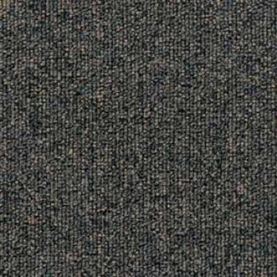 apex 640 stone 272
