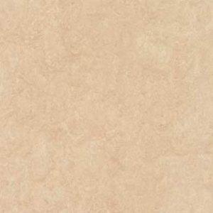 arabian pearl 3861 1