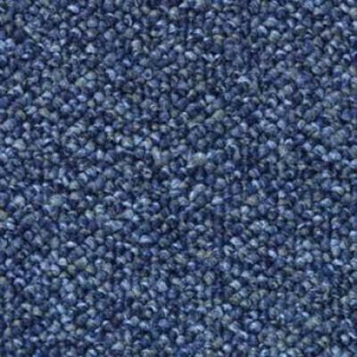 atrium blue stone 1458