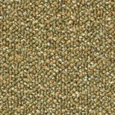 atrium camouflage 1465