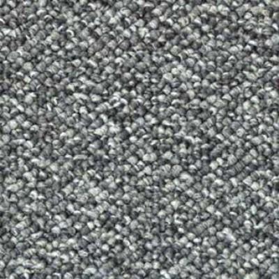 atrium titanium 1453
