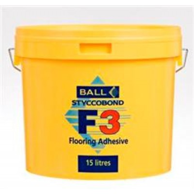 balls f3