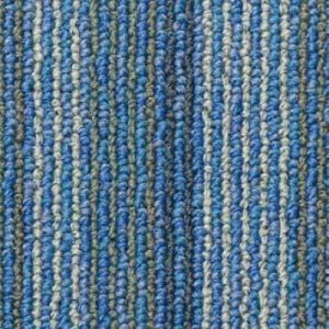 barcode chorus line 305