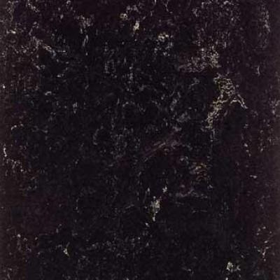 black 2939 1 1