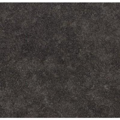 black concrete 17172 1