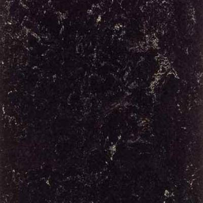 black t2939 1