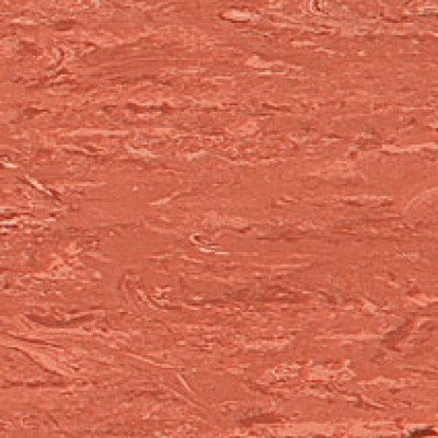 brushed ochre 8000 1
