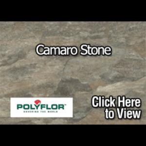 camaro stone