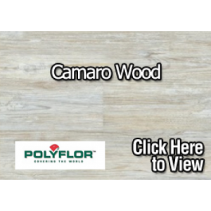 camaro wood