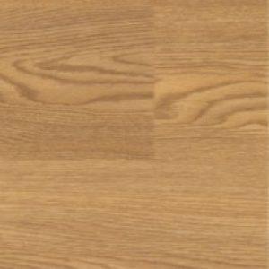 classic oak 1