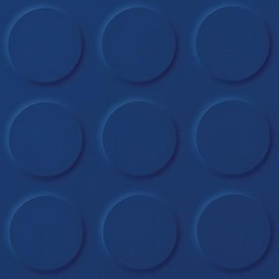 cobalt 019 1