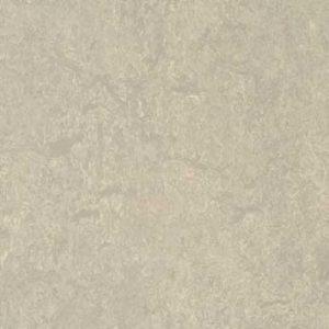 concrete 3136 1