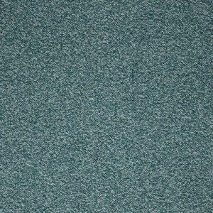 cquest greenland terri