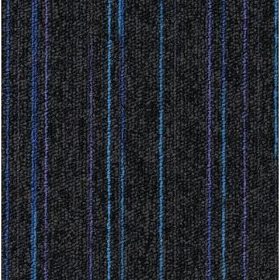 desso neo colour a818 n9990
